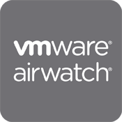 VMware AirWatch | AppConfig Community