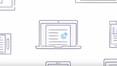 What is Dropbox Business?