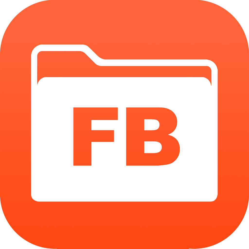 FileBrowser for Business