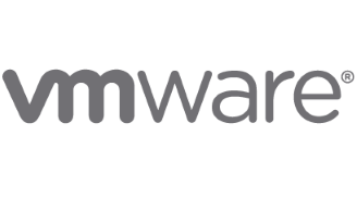 new_vmware_aw