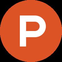 Web2Desk on Product Hunt