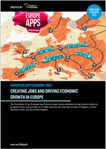 Vision Mobile App Economy 2015