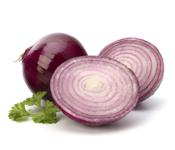 Peeling an onion and the future of software development
