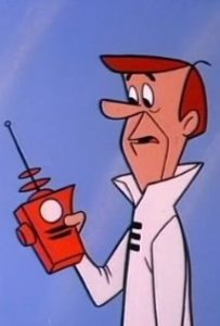 Jetsons Mobile