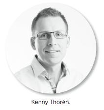 KennyThoren