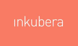 inkubera logo