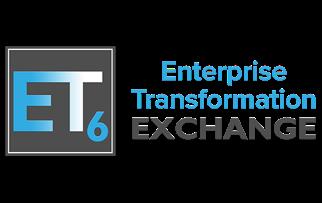 Enterprise Transformation Exchange (ET6)