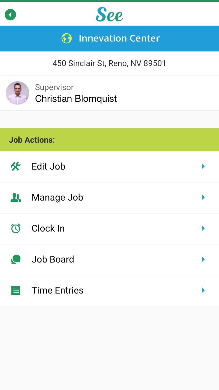 see-m-job-details