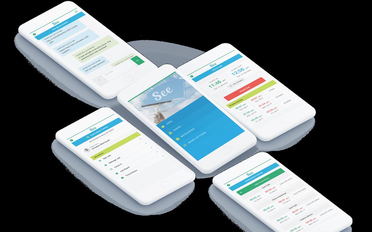 see-app-showcase