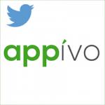 appivo-tw_sq