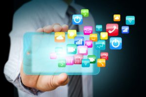 Mobile Business Apps
