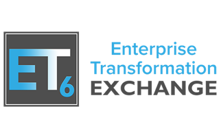 Enterprise Transformation Exchange (ET6)