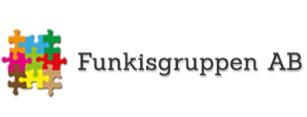 funkisgruppen - Appivo