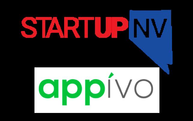Appivo & StartUpNV