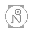 NOI App Development