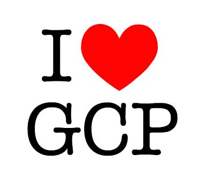 i-love-gcp-