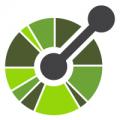 OpenAPIを理解しよう、基礎編 - OpenAPI、Apigeeに立つ