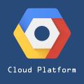 Cloud Shellのリージョン確認方法