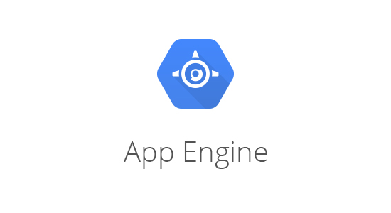 Google App Engine(GAE)