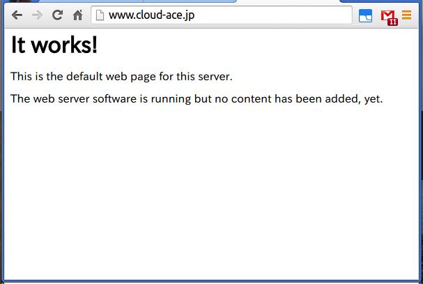 gcdns-api-browser