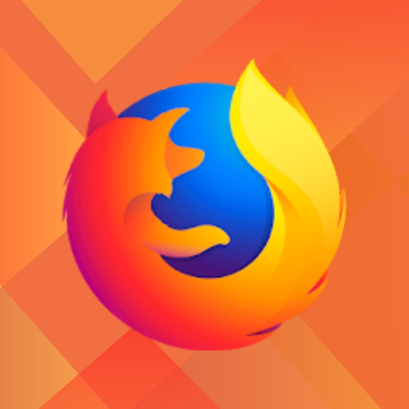 Firefox Browser fast & private App - Free Offline Download | Android