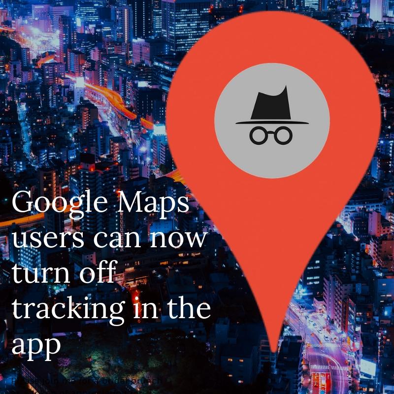 Maps - Navigate & Explore App - Free Offline Download