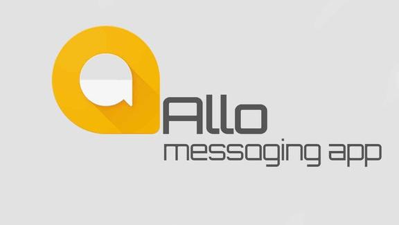 Know all about Google Allo messaging app Incognito mode for private