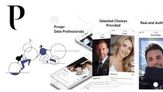 25 fotos van Russische dating sites