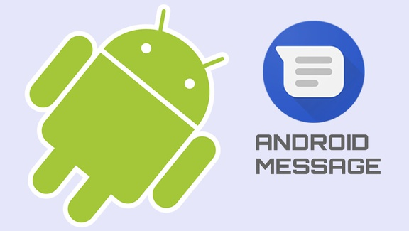 Google to come up with RCS based CHAT, a carrier-based App