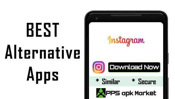 Instagram App For Android Apk