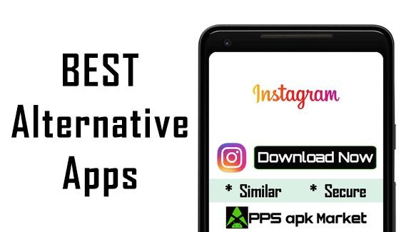Instagram App - Free Offline Download | Android APK Market
