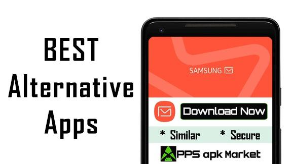 Samsung Email App - Free Offline Download | Android APK Market