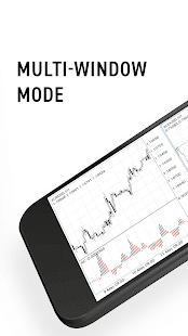 MetaTrader 5 App - Free Offline Download | Android APK Market