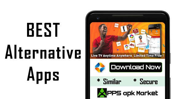 StarTimes - Live TV & Football App - Free Offline Download | Android