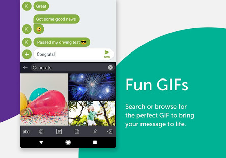 swiftkey keyboard apk full version