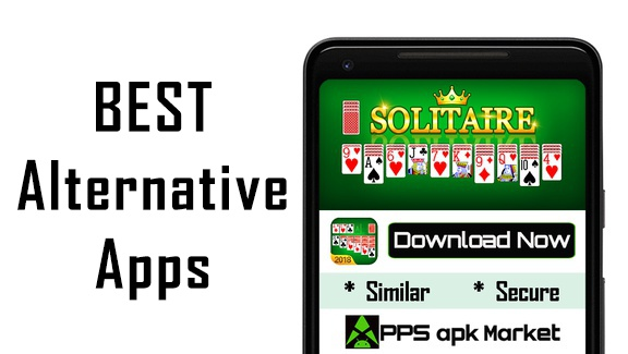 Solitaire Card Games Free Game - Free Offline Download | Android APK