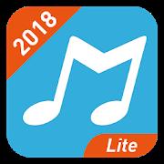 Free Music MP3 Player(Download LITE App - Free Offline Download