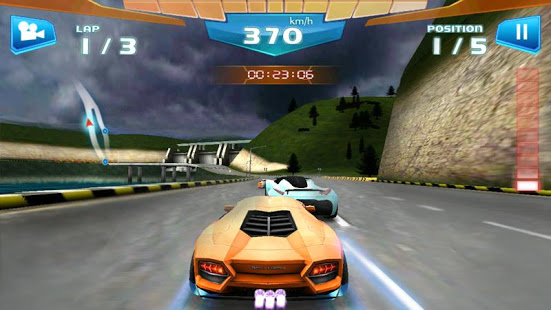 Fast Racing 3d Game Free Offline Download Android Apk Market