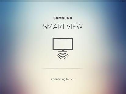 Samsung Smart View App - Free Offline Download | Android APK Market