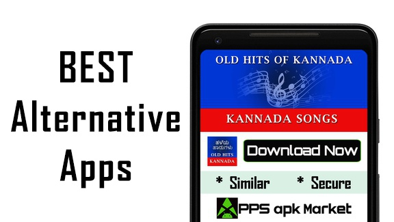 video songs download app for android mobile