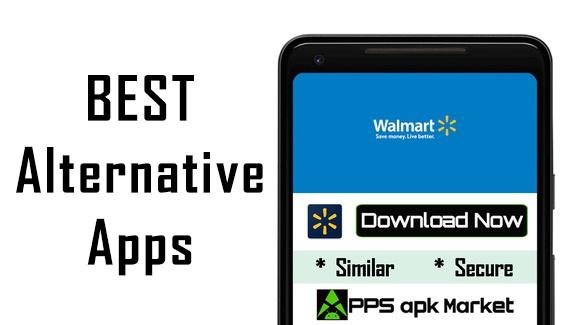 Walmart App - Free Offline Download | Android APK Market