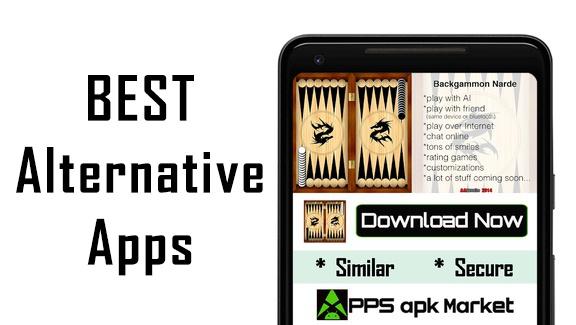 Backgammon - Narde Game - Free Offline Download | Android APK Market