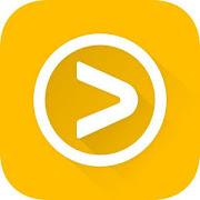 Jazz TV App - Free Offline Download | Android APK Market