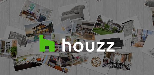 6 Best Home Decor Android Apps For Interior Designing In 2018