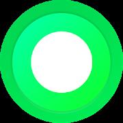 Bioscope LIVE TV App - Free Offline Download | Android APK Market