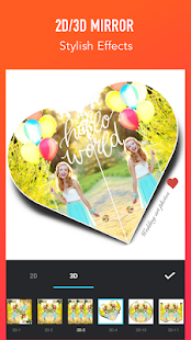 photo mirror app free download