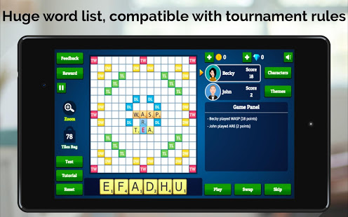 words with friends apk file