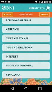bni mobile banking app free offline download android apk market rh appsapkmarket com