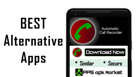 Automatic Call Recorder App - Free Offline Download | Android APK Market