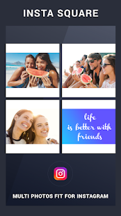 Collage Maker - photo editor & photo collage App - Free
